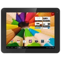 IconBit NETTAB SPACE QUAD HD :::