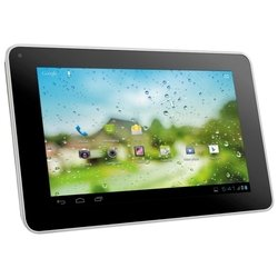 Huawei MediaPad 7 Lite Wi-Fi :::