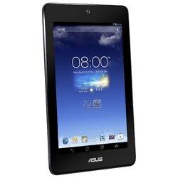 ASUS MeMO Pad HD ME173X-1A017A WM8950 16Gb (белый) :::