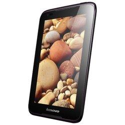 Lenovo IdeaTab A1000 16Gb (59-374126) (черный) :::