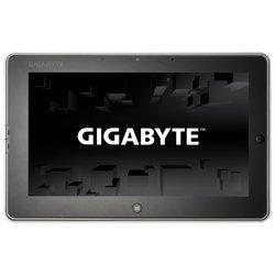 GIGABYTE S1082 64Gb