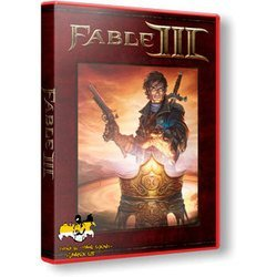 Fable 3 ���� ��� PC