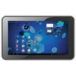 Supra M720 8GB :::