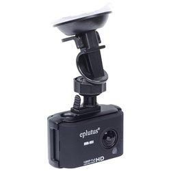 Eplutus DVR-951