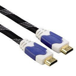 HDMI ������ v 1.4 hdmi-hdmi ������������ �������� (Hama H-11910 - 1.5�)