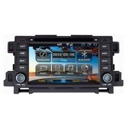 Intro AHR-4685 M5