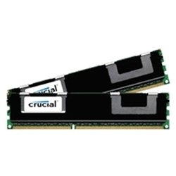 crucial ct2kit102472bb160b