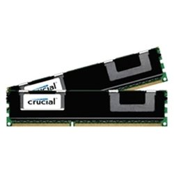 crucial ct2kit51272bb160b