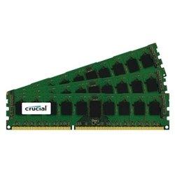 Crucial CT3KIT51272BD160B