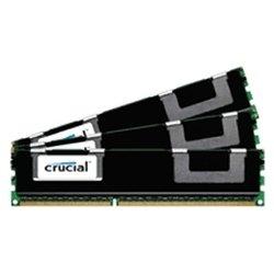 Crucial CT3K4G3ERSLD8160B