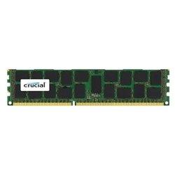Crucial CT204872BB160B