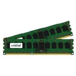 Crucial CT2KIT51272BD160B