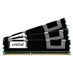 Crucial CT3K8G3ERSLD8160B