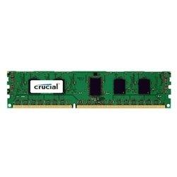Crucial CT2G3ERSLS8160B