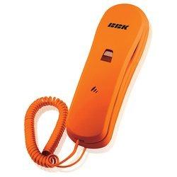 BBK BKT-100 RU (оранжевый)