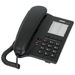 BBK BKT-203 RU (черный)