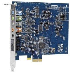 Creative X-Fi Xtreme Audio PCIe Express RTL