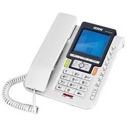 BBK BKT-256 RU (белый)