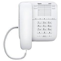 Gigaset DA410 (белый)