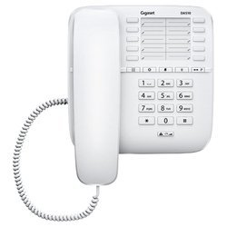 Gigaset DA510 (белый)