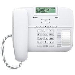Gigaset DA710 (белый)