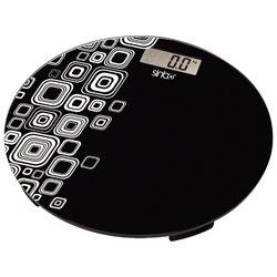Sinbo SBS-4428 (черный)
