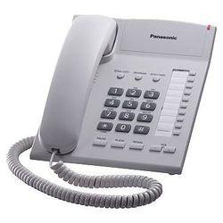 Panasonic KX-TS2382RUW (белый)