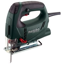 Metabo STEB 70 Quick Case