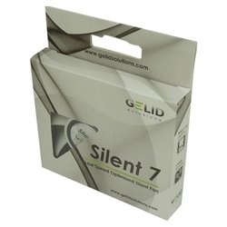 gelid solutions silent 7