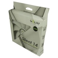 gelid solutions silent 14 pwm