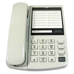LG-Ericsson GS-472L