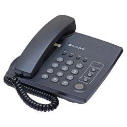 LG-Ericsson LKA-200 RUS BK