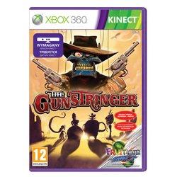 Gunstringer ���� ��� Xbox 360 (������� ��������)