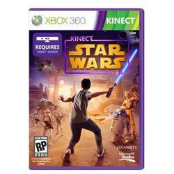 Star Wars ���� ��� Xbox 360