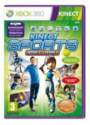 Kinect Sports 2 ���� ��� Microsoft KINECT