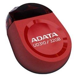 ADATA UD310 32GB (красный)