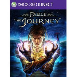 Fable: The Journey ���� ��� Xbox 360