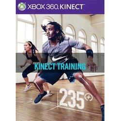 Nike Fitness ���� ��� Xbox 360