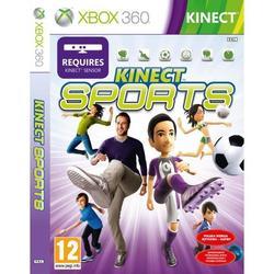 Kinect Sports Ult ���� ��� Microsoft KINECT