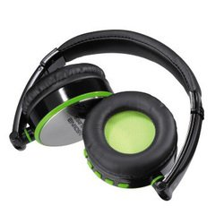 ��������� insomnia wireless ��� xbox 360 hama h-115503 (�������/������)