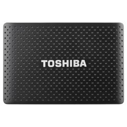 toshiba stor.e partner 500gb (черный)