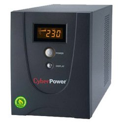 cyberpower value 1200e-gp