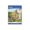 Набор цветного картона Adel - Краски, альбомХобби и творчество<br>Набор цветного картона Adel имеет размеры 25 х 35 см. В него входят 10 цветов.<br>