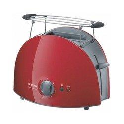Bosch TAT 6104 (красный)