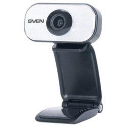 Sven IC-990