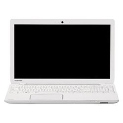 "toshiba satellite l50-a-k4w (core i7 4700mq 2400 mhz/15.6""/1366x768/8192mb/1000gb/dvd-rw/wi-fi/bluetooth/win 8 64)"
