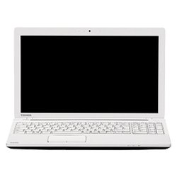 "toshiba satellite c50-a-l3w (core i3 3110m 2400 mhz/15.6""/1366x768/4096mb/750gb/dvd-rw/wi-fi/bluetooth/win 8 64)"