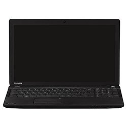 "toshiba satellite c50-a-l6k (core i3 3110m 2400 mhz/15.6""/1366x768/4096mb/750gb/dvd-rw/wi-fi/bluetooth/win 8 64)"