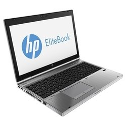 "hp elitebook 8570p (h5f53ea) (core i5 3230m 2600 mhz/15.6""/1600x900/4096mb/500gb/dvd-rw/wi-fi/bluetooth/win 7 pro 64)"