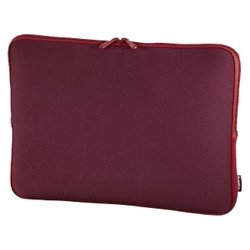 ��������� hama notebook-sleeve neoprene 13.3 (��������/�������)